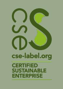 sustenabilitatea produselor 2