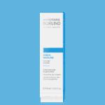 AQUANATURE Cremă pentru ochi cu efect de umplere cu acid hialuronic-1