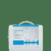 AQUANATURE Kit de îngrijire