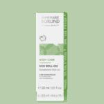 BODY CARE Deodorant natural roll-on fără aluminiu-1