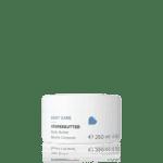 BODY CARE Unt de corp cu acid hialuronic-1