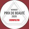 Body-Care-scrub-premiu-extra-Prix-de-beaute