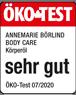Body-Care-ulei-oko-test