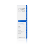 Combination Skin Fluid de zi matifiant-1