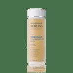Combination Skin Toner echilibrant-1