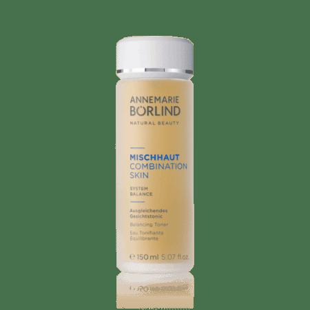 Combination Skin Toner echilibrant