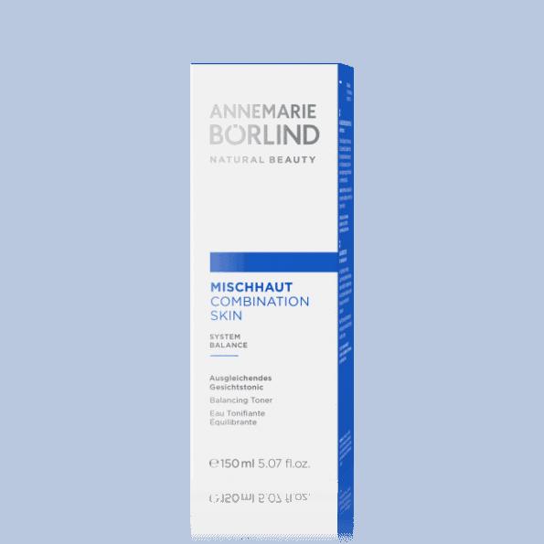 Combination Skin Toner echilibrant-2