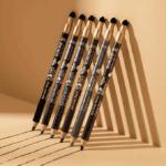 Creion dermatograf-1