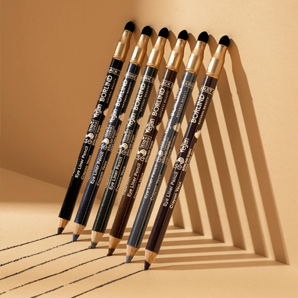 Creion dermatograf-2