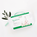 LL REGENERATION Kit de îngrijire-1
