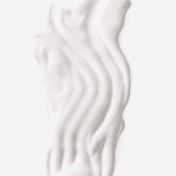 LL REGENERATION Lapte demachiant delicat-3