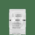 Mască facială anti-aging-1