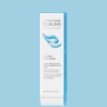 Mască facială hidratantă-1