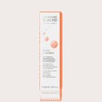 NATUPERFECT Fluid iluminator anti-pigment-1