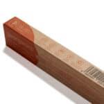 Periuță de dinți din lemn de fag KIDS-4