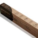Periuță de dinți din lemn de fag Soft-1