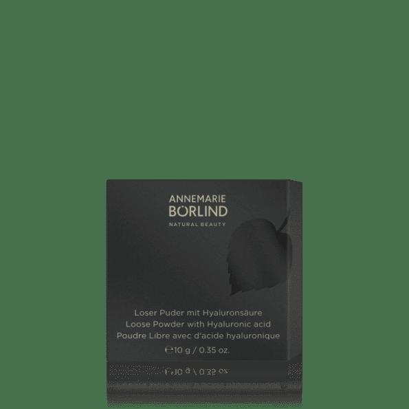 Pudră cu acid hialuronic-2