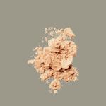 Pudră cu acid hialuronic-1