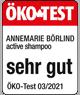 SEIDE-ANTI-MATREATA-OKO-TEST-PREMIU
