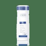 SEIDE NATURAL HAIR CARE Șampon anti-mătreață-1