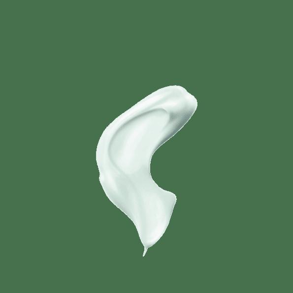 SENSITIVE CREAM MASK Mască facială pentru ten sensibil-3
