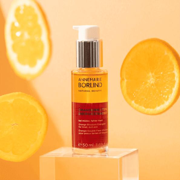 SHAKE Energizant Orange Blossom-4