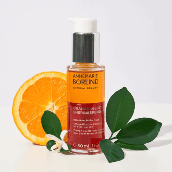 SHAKE Energizant Orange Blossom-5