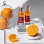 SHAKE Energizant Orange Blossom-1