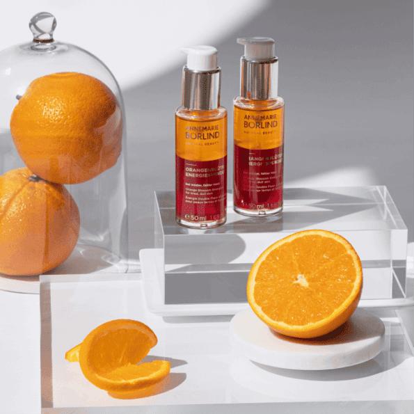 SHAKE Energizant Orange Blossom-6