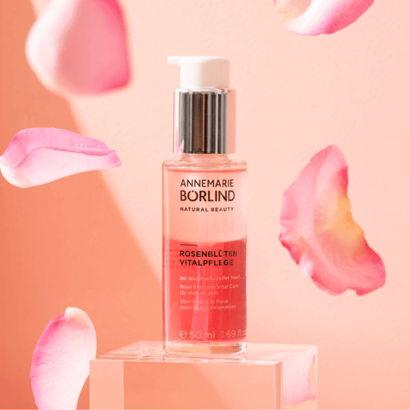 SHAKE revitalizant Rose Blossom-4