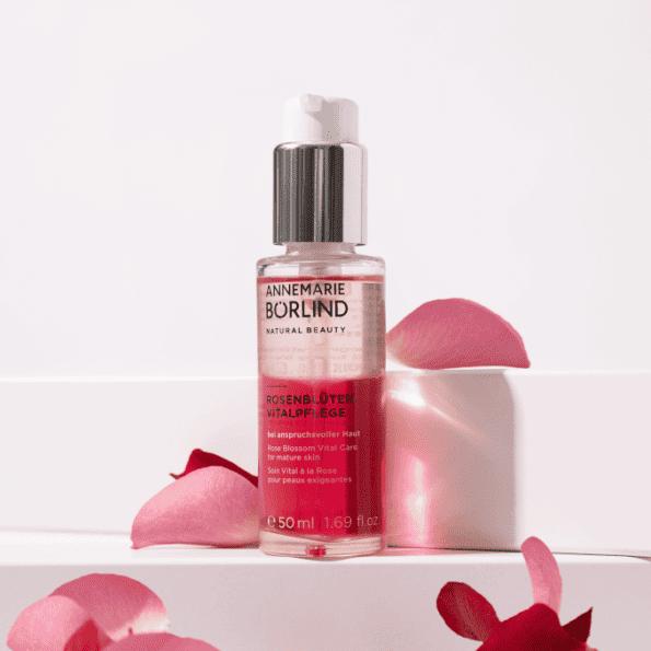 SHAKE revitalizant Rose Blossom-5