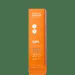 SUN CARE Fluid SPF 20-1