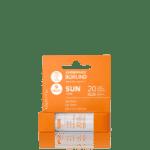 SUN CARE Ir buze cu SPF 20-1