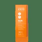 SUN CARE Spray SPF 30-1