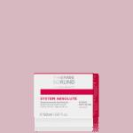 SYSTEM ABSOLUTE Cremă de noapte antirid-1