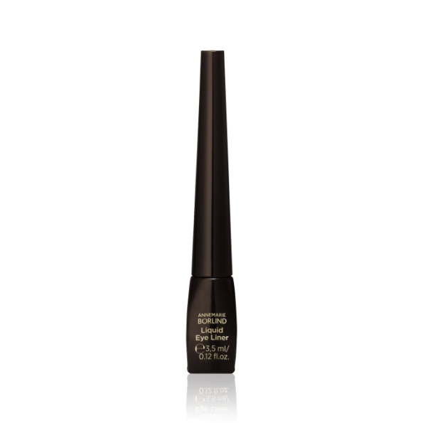 Tuș lichid Black-1