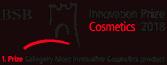 Ulei-facial-BSB-premiu-inovatie