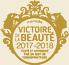 Ulei-facial-Victorie-de-la-Beaute-2017-2018