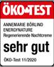 energynature-crema-de-noapte-premiu-oko.png