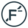 fluoride-free