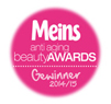 meins-beauty-award-system-absolute-augencreme