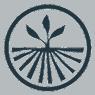 organic-ingredients-georganics