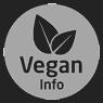 sq_vegan_info-veleda